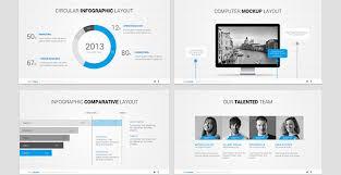 35 Cool Powerpoint Templates For Analytics Presentation Desiznworld