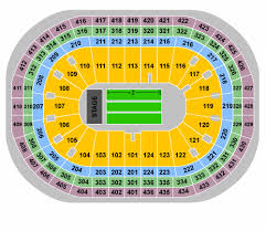 Detailed Seating Chart Bell Centre Montreal Bell Centre Your Site For Big Spring Summer Montreal