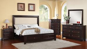 home decor stunning home zone furniture harwich twin bed home