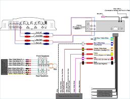 e30 stereo wiring diagram wiring diagram e30 radio wiring diagram wiring diagram 1991 e30 radio wiring diagram e30 radio wiring diagram