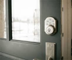 Locked out of house Lock In Dallas Locked Out Of House Locked Out Of House Dallas 24 Hour Home Car Office Locksmiths