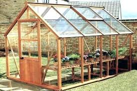greenhouse wood frame timber frame greenhouse wood frame greenhouse timber frame green houses small timber frame greenhouse wood