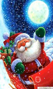 Christmas Images Free Download Christmas Scene Live