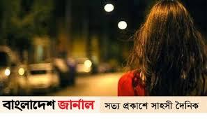 ঢাকার মাগী / bangladeshi picture gallery: র ত র ঢ ক য ন এক নরকগ লজ র