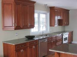 Peterborough Kitchen Cabinets Cabinetry Peterborough Cabinetry Kitchen Cabinet Solutions