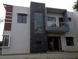 Small Picture Exterior Wall Designs For Houses out of the box 3 jpgIndia House