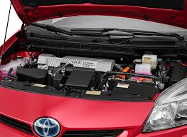 How do you jump start a Prius? - Miller Toyota Reviews, Specials ...