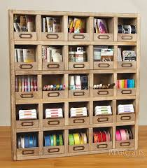 storage ideas for office. 11. Small And Quaint. Storage Ideas For Office E