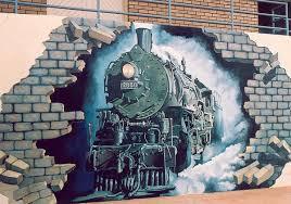 les plus beaux Street Art  - Page 2 Images?q=tbn:ANd9GcQaj_gBvT1TArhUk4zi72ulB3jn47Max-6HsI6dMRolmF4da6I57Q