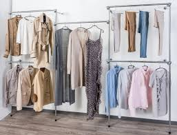 Uncategorized : Begehbarer Kleiderschrank Gnstig Online Kaufen ...