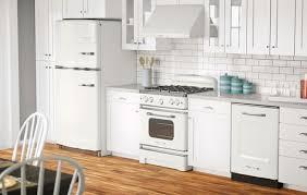 Appliances Discount Best Kitchen Appliances Commercetoolsus