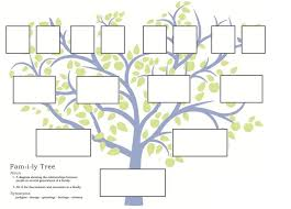 pedigree tree 25 unique family tree maker ideas on pinterest rose family i m