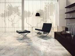 white floor tiles living room. Perfect Floor 31 Flooring Tiles Design Living Room 20 Amazing Room Hardwood Floors   Loonaonlinecom Throughout White Floor