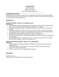 Typing Research Papers Cover Letter Lab Technician Explain The