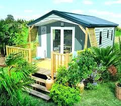1 Bedroom Mobile Homes 1 Bedroom Manufactured Homes 1 Bedroom Mobile Homes  Rental Home 2 Camping . 1 Bedroom Mobile Homes ...