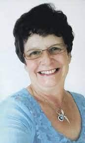 Myra Knight Obituary - Death Notice and Service Information