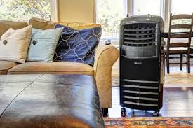 evaporative cooler swamp cooler troubleshooting guide cooler help troubleshooting your swamp cooler