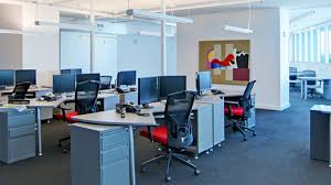 office space tumblr. Find Startup Office Space In India Tumblr