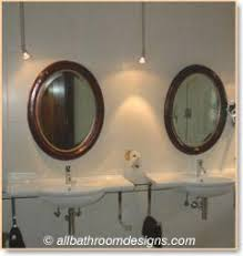 track lighting for bathroom. Bathroom Track Lighting For K