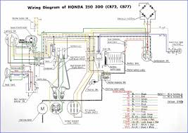 honda305 com forum view topic corrected cb wiring diagram cb wiring diag in colour corrected jpg
