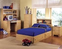 wood decorations for furniture. Kids Wooden Bedroom Furniture Wood Decorations For T