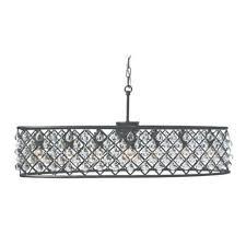 drum chandeliers light up my home with regard to crystal homestuck em com chandelier