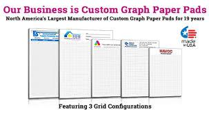 Customizable Graph Paper Free Custom Printable Graph Paper Rose