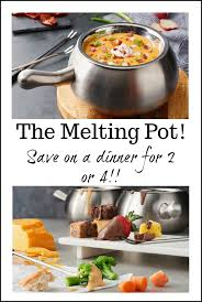 the melting pot seattle taa or bellevue