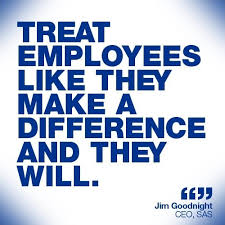 Employee Appreciation Quotes Employee Appreciation Quote Quote Number 100 Picture Quotes 14