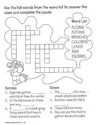 48 best First Day of School Worksheets images on Pinterest ...