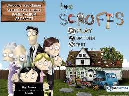The types of puzzles to be solved can test many problem solving skills including logic, strategy, pattern recognition, sequence solving, and word. The Scruffs Online Free Game Gamehouse