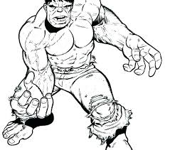 hulk color page red hulk coloring pages red hulk coloring pages hulk coloring page incredible hulk