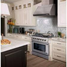 36 inch range hood. 39 Best Range Hoods Images On Pinterest Cooker Kitchen Within 36 With Hood Prepare 6 Inch T
