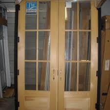 french exterior doors menards. menards french doors and windows prehung exterior
