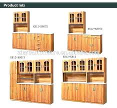 ready made kitchen cabinets ready made kitchen cabinets ready made kitchen cabinets ready made kitchen cabinets