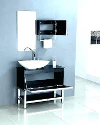 Modern single sink bathroom vanities Left Side Modern Single Sink Vanities Modern Single Vanity Modern Single Sink Bathroom Vanity Contemporary Bathroom Vanities And Sinks Modern Bathroom Vanities Modern Fumcsealyinfo Modern Single Sink Vanities Modern Single Vanity Modern Single Sink