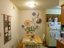 decorating my apartment. Simple Apartment Best How To Decorate My Apartment 5 In Decorating B