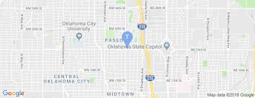 Flatland Cavalry Tickets Oklahoma City Tower Theatre