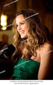 Jennifer Garner at arrivals for Toronto International Film Festival  INVENTION OF LYING Premiere, Stock Photo, Picture And Rights Managed Image.  Pic. CEL-0914SPI-HU010 | agefotostock