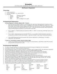 Magna Cum Laude Resume Resume Builder Free Newyorkprints Interesting Magna Cum Laude On Resume