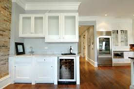 basement dry bar. Contemporary Bar Architecture Basement Dry Bar Amazing Cabinets Mediaface Club With 14 From  To