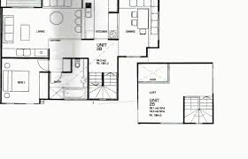 Vacation Home Plans  HomeplanscomVacation Home Floor Plans