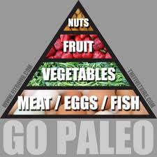 Start Up Guide To Following Zone Paleo Crossfit Fms