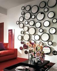 home decor wall art ideas wall art online room wall decor art decor home decor wall on home decor wall art australia with home decor wall art ideas yke site