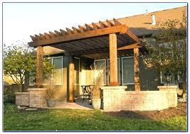 pergola kits costco pergola with metal roof wood kits amazing home depot covered patio 8 model pergola kits costco uk
