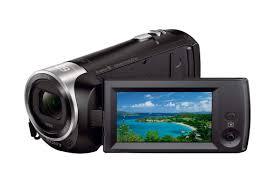 Canon Video Camera Comparison Chart The Best Video Cameras In 2019 Just Creative