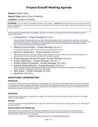 Construction Project Progress Report Template Or Best Iep Form ...