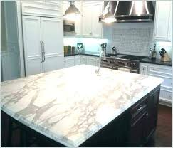 inspirational countertop covering ideas for counter top cover kitchen cover contact paper kitchen counter kitchen cover