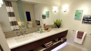 bathroom remodel videos. Bathroom Remodel Videos T