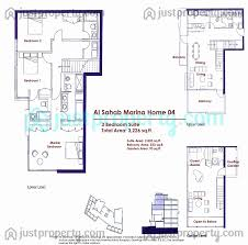 24 36 house plans best of what is a floor plan best floor plan the